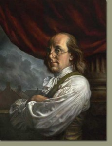 young-ben_franklin