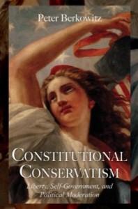 conservatism-berkowitz