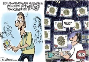 NSA-Fingerprints-Cartoon